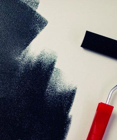 skaff handverker maler